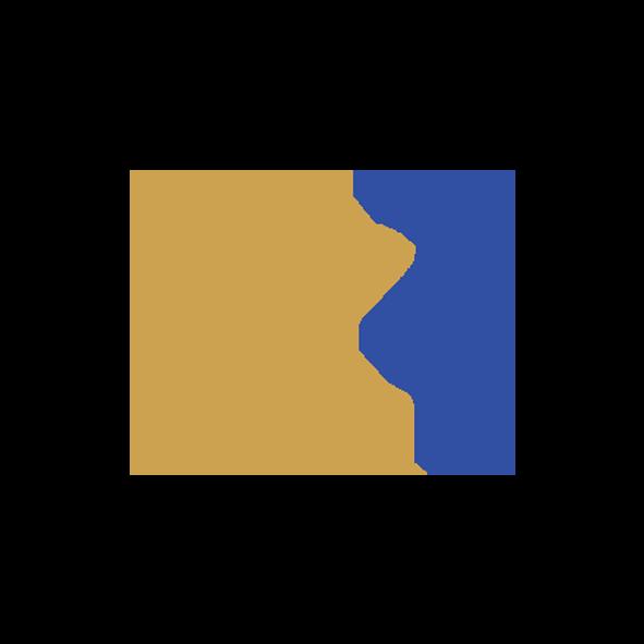 R3 Asset Management Pte Ltd
